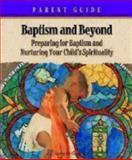 Baptism and Beyond, Kathy Coffey, 1889108723
