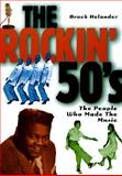 The Rockin' '50s, Brock Helander, 0028648722