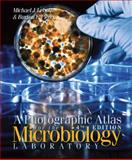 A Photographic Atlas for the Microbiology Laboratory 4th Edition