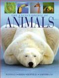Encyclopedia of Animals, , 1876778725
