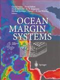 Ocean Margin Systems, , 3642078729