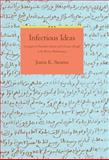 Infectious Ideas 9780801898730