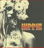 Hippie, Barry Miles, 1402728735
