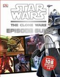 Star Wars, Jason Fry and Dorling Kindersley Publishing Staff, 1465408738