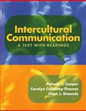 Intercultural Communication, Pamela J. Cooper and Carolyn Calloway-Thomas, 020535873X