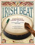 Irish Beat, Mark Brymer, John Higgins, 1480318736