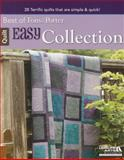 Easy Collection, Marianne Fons, Liz Porter, 1464708738