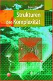 Strukturen der Komplexität, Rupert Riedl, 354066873X