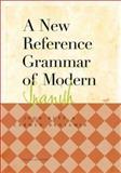 A New Reference Grammar of Modern Spanish, Butt, John and Benjamin, Carmen, 0658008730