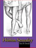 Survey of Human Sexuality, Oswalt, Sara, 0757558739