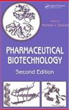 Pharmaceutical Biotechnology 9780849318733