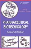 Pharmaceutical Biotechnology 9780849318733