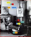 Matisse in the Cone Collection : The Poetics of Vision, Flam, Jack D. and Matisse, Henri, 0912298731