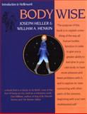 Bodywise, Joseph Heller and William A. Henkin, 0914728733