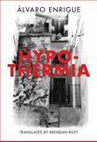 Hypothermia, Enrigue, Alvaro, 1564788733