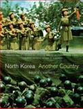North Korea, Bruce Cumings, 156584873X