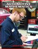 Automotive Mathematics, Rouvel, Jason C., 0131148737
