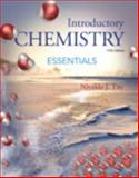 Introductory Chemistry Essentials Plus MasteringChemistry with EText -- Access Card Package 5th Edition