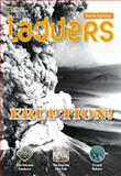 Eruption!, Stephanie Harvey and National Geographic Learning Staff, 1285358732