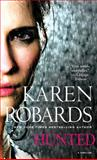 Hunted, Karen Robards, 1451678738