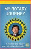 "My Rotary Journey, Woodrow ""Wooj"" Byun, 162652873X"