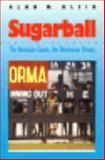 Sugarball 9780300048735