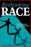 Rethinking Race 9780813108735