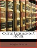 Castle Richmond, Anthony Trollope, 1142308731