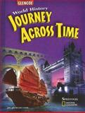 Journey Across Time 9780078688737