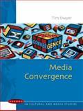 Media Convergence 9780335228737