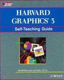 Harvard Graphics 3, David Harrison and John W. Yu, 0471548731
