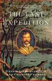 The Last Expedition, Daniel Liebowitz and Charles Pearson, 0393328732