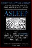 Asleep, Molly Caldwell Crosby, 0425238733