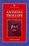 Anthony Trollope 9780746308738