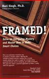 Framed!, Hari Singh, 0874258731