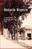 Ontario Breeze, Phebe White, 0983848734