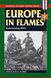 Europe in Flames, Harold J. Goldberg, 081170873X