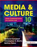 Media and Culture 10th Edition