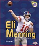 Eli Manning, Jeff Savage, 1467708739