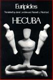 Hecuba, Euripides, 0195068742