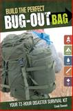 Build the Perfect Bug Out Bag, Creek Stewart, 1440318743