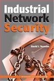 Industrial Network Security, David J. Teumim, 1556178743