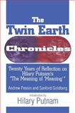 The Twin Earth Chronicles, , 1563248743