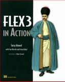 Flex 3 in Action, Ahmed, Tariq and Hirschi, Jon, 1933988746