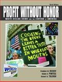 Profit Without Honor : White-Collar Crime and the Looting of America, Rosoff, Stephen M. and Pontell, Henry N., 0131148745