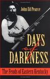 Days of Darkness 9780813118741