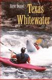 Texas Whitewater, Daniel, Steve, 0890968748