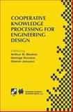 Cooperative Knowledge Processing for Engineering Design, , 1475748744