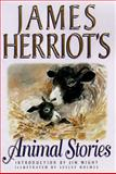Animal Stories, James Herriot, 0312168748