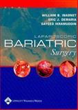 Laparoscopic Bariatric Surgery, Demaria, Eric J., 0781748747